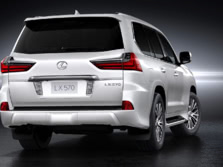 2016-Lexus-LX-Rear-Quarter-3-1500x1000.jpg