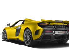 2016-McLaren-675LT-Spider-Convertible-Rear-Quarter-1500x1000.jpg
