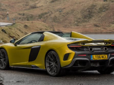 2016-McLaren-675LT-Spider-Convertible-Rear-Quarter-4-1500x1000.jpg