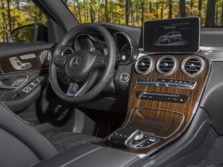 2016-Mercedes-Benz-GLC-Dash-3-1500x1000.jpg