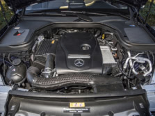 2016-Mercedes-Benz-GLC-Engine-1500x1000.jpg