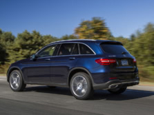 2016-Mercedes-Benz-GLC-Rear-Quarter-2-1500x1000.jpg