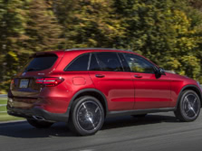 2016-Mercedes-Benz-GLC-Rear-Quarter-5-1500x1000.jpg