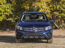 2016-Mercedes-Benz-GLC-Side-1500x1000.jpg