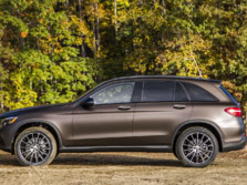 2016-Mercedes-Benz-GLC-Side-2-1500x1000.jpg