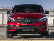 2016-Mercedes-Benz-GLE-Coupe-SUV-Front-1500x1000.jpg