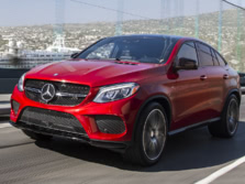 2016-Mercedes-Benz-GLE-Coupe-SUV-Front-Quarter-1500x1000.jpg