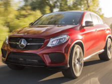 2016-Mercedes-Benz-GLE-Coupe-SUV-Front-Quarter-2-1500x1000.jpg