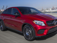 2016-Mercedes-Benz-GLE-Coupe-SUV-Front-Quarter-3-1500x1000.jpg