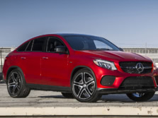 2016-Mercedes-Benz-GLE-Coupe-SUV-Front-Quarter-4-1500x1000.jpg