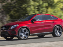 2016-Mercedes-Benz-GLE-Coupe-SUV-Front-Quarter-6-1500x1000.jpg