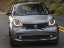 2016-Smart-fortwo-Front-1500x1000.jpg