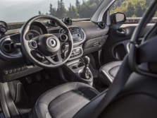 2016-Smart-fortwo-Interior-1500x1000.jpg