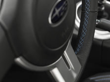 2016-Subaru-BRZ-Steering-Wheel-Detail-1500x1000.jpg