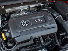 2016-Volkswagen-Golf-Engine-1500x1000.jpg