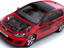 2016-Volkswagen-Golf-GTI-Engine-1500x1000.jpg