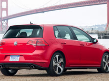 2016-Volkswagen-Golf-GTI-Rear-Quarter-2-1500x1000.jpg
