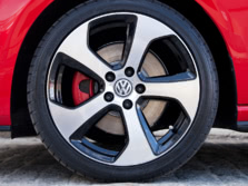 2016-Volkswagen-Golf-GTI-Wheels-1500x1000.jpg