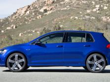 2016-Volkswagen-Golf-R-Side-1500x1000.jpg