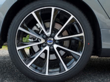 2016-Volvo-S60-Wheels-1500x1000.jpg