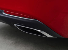 2017-Chrysler-300-Exhaust-1500x1000.jpg