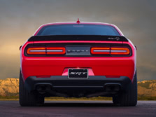 2017-Dodge-Challenger-SRT-Rear-1500x1000.jpg