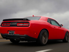 2017-Dodge-Challenger-SRT-Rear-Quarter-3-1500x1000.jpg