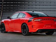 2017-Dodge-Charger-Rear-Quarter-1500x1000.jpg