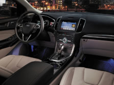 2017-Ford-Edge-Dash-1500x1000.jpg