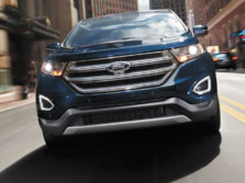 2017-Ford-Edge-Front-1500x1000.jpg