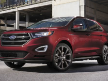 2017-Ford-Edge-Front-Quarter-1500x1000.jpg