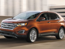 2017-Ford-Edge-Front-Quarter-2-1500x1000.jpg
