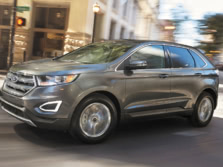 2017-Ford-Edge-Front-Quarter-3-1500x1000.jpg