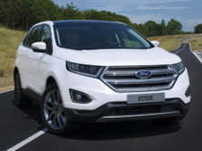 2017-Ford-Edge-Front-Quarter-4-1500x1000.jpg