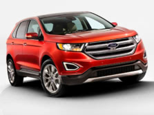 2017-Ford-Edge-Front-Quarter-5-1500x1000.jpg