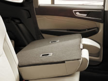 2017-Ford-Edge-Rear-Interior-1500x1000.jpg