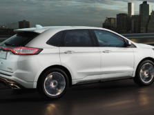 2017-Ford-Edge-Rear-Quarter-1500x1000.jpg