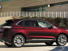 2017-Ford-Edge-Rear-Quarter-2-1500x1000.jpg