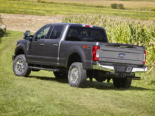 2017-Ford-F-250-Rear-Quarter-1500x1000.jpg