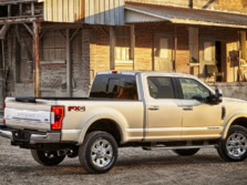 2017-Ford-F-350-Rear-Quarter-1500x1000.jpg