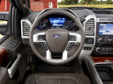 2017-Ford-F-350-Steering-Wheel-1500x1000.jpg