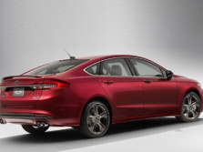 2017-Ford-Fusion-Rear-Quarter-1500x1000.jpg