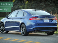2017-Ford-Fusion-Rear-Quarter-3-1500x1000.jpg