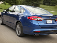 2017-Ford-Fusion-Rear-Quarter-4-1500x1000.jpg