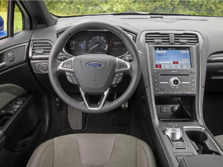 2017-Ford-Fusion-Steering-Wheel-1500x1000.jpg
