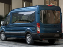 2017-Ford-Transit-Rear-Quarter-1500x1000.jpg