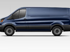 2017-Ford-Transit-Side-1500x1000.jpg