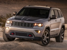2017-Jeep-Grand-Cherokee-Front-Quarter-1500x1000.jpg