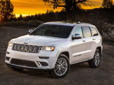 2017-Jeep-Grand-Cherokee-Front-Quarter-2-1500x1000.jpg