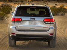 2017-Jeep-Grand-Cherokee-Rear-1500x1000.jpg